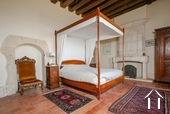 Historisches französisches Schloss zu verkaufen Ref # LB4972N bild 15