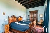 Historisches französisches Schloss zu verkaufen Ref # LB4972N bild 17