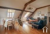 Historisches französisches Schloss zu verkaufen Ref # LB4972N bild 18