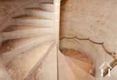 Historisches französisches Schloss zu verkaufen Ref # LB4972N bild 19