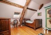 Historisches französisches Schloss zu verkaufen Ref # LB4972N bild 21