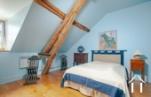 Historisches französisches Schloss zu verkaufen Ref # LB4972N bild 22