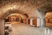 Historisches französisches Schloss zu verkaufen Ref # LB4972N bild 24