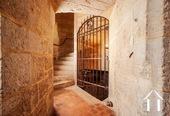 Historisches französisches Schloss zu verkaufen Ref # LB4972N bild 23