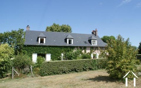 Charmantes Landhaus Ref # RT5017P