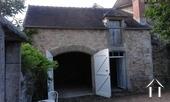 Maison de Maître zu verkaufen Ref # LB5018N bild 23