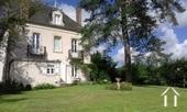 Maison de Maître zu verkaufen Ref # LB5018N bild 2