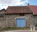 Charmantes Ferienhaus Ref # CR5040BS bild 5 garage