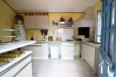 Charmantes Ferienhaus Ref # CR5040BS bild 3 Cuisine d'été