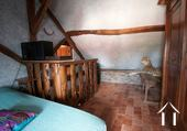 Charmantes Ferienhaus Ref # CR5040BS bild 7 Chambre 1