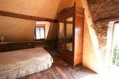 Charmantes Ferienhaus Ref # CR5040BS bild 8 Chambre 2