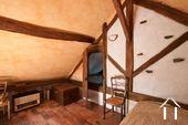 Charmantes Ferienhaus Ref # CR5040BS bild 4 Chambre 2
