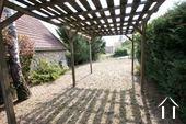 Charmantes Ferienhaus Ref # CR5040BS bild 10 Jardin