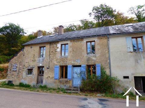 Schönes und renoviertes Haus in der Lac de Panneciere Ref # MW5047L