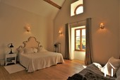 Großartiges Haus, 2 Gites, Pool und Ausblicke  Ref # JP5060S bild 4