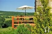 Großartiges Haus, 2 Gites, Pool und Ausblicke  Ref # JP5060S bild 30