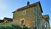 Großartiges Haus, 2 Gites, Pool und Ausblicke  Ref # JP5060S bild 34
