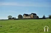 Großartiges Haus, 2 Gites, Pool und Ausblicke  Ref # JP5060S bild 31
