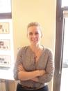 Annebeth Holthuis (b4u)