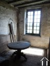one of the upstairs rooms which