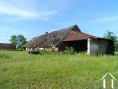 the farmhouse to renovate
