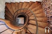 Hochwertiges Stadthaus in historischem Zentrum Ref # BH5006H bild 6