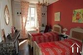 Hochwertiges Stadthaus in historischem Zentrum Ref # BH5006H bild 16 chambre