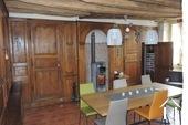 Hochwertiges Stadthaus in historischem Zentrum Ref # BH5006H bild 8