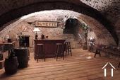 Hochwertiges Stadthaus in historischem Zentrum Ref # BH5006H bild 23