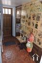 Hochwertiges Stadthaus in historischem Zentrum Ref # BH5006H bild 10 entree