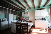 Lovely cottage with swimming pool Ref # LB5058N bild 6