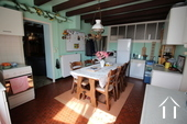 Lovely cottage with swimming pool Ref # LB5058N bild 3