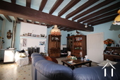 Lovely cottage with swimming pool Ref # LB5058N bild 5