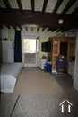 Lovely cottage with swimming pool Ref # LB5058N bild 8