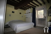 Lovely cottage with swimming pool Ref # LB5058N bild 4