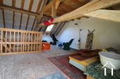 Lovely cottage with swimming pool Ref # LB5058N bild 13