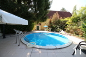 Lovely cottage with swimming pool Ref # LB5058N bild 2