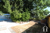 Lovely cottage with swimming pool Ref # LB5058N bild 14