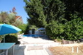 Lovely cottage with swimming pool Ref # LB5058N bild 15