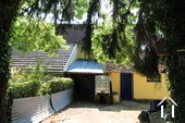 Lovely cottage with swimming pool Ref # LB5058N bild 19