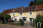 Lovely cottage with swimming pool Ref # LB5058N bild 1
