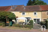 Lovely cottage with swimming pool Ref # LB5058N bild 21