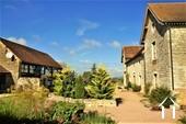 Großartiges Haus, 2 Gites, Pool und Ausblicke  Ref # JP5060S bild 1