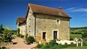 Großartiges Haus, 2 Gites, Pool und Ausblicke  Ref # JP5060S bild 9 Main house