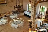 Großartiges Haus, 2 Gites, Pool und Ausblicke  Ref # JP5060S bild 35