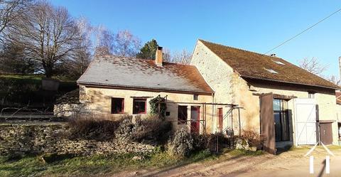 Charmantes Haus aus dem 19.Jahrhundert mit Aussicht Ref # RT5076P