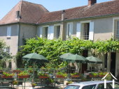 Lovely B&B with Hostel, Restaurant, Bar in Périgord Noir. Ref # GVS4948C bild 5