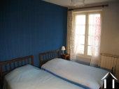 Lovely B&B with Hostel, Restaurant, Bar in Périgord Noir. Ref # GVS4948C bild 9