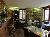 Lovely B&B with Hostel, Restaurant, Bar in Périgord Noir. Ref # GVS4948C bild 6