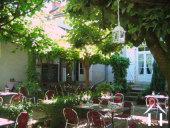 Lovely B&B with Hostel, Restaurant, Bar in Périgord Noir. Ref # GVS4948C bild 2
